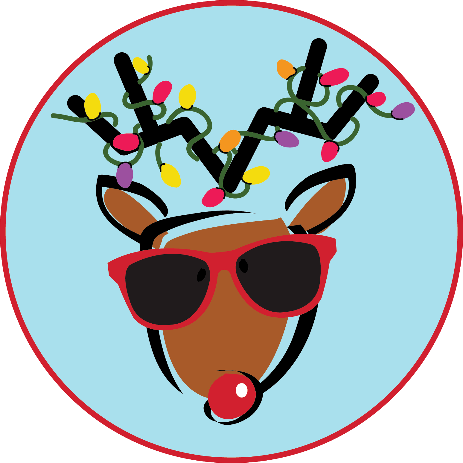 Rudolph Champions Needed